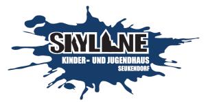 Jugendhaus-SKD-Skyline