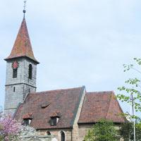 Katharinen_Kirche1