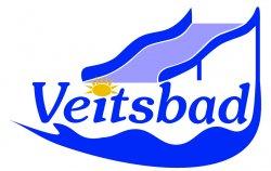 Logo_Veitsbad_aktuell.resized_250x158