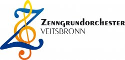 Logo_Zenngrundorchester.resized_250x121
