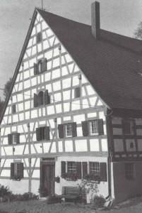 SKD Kohlersmühle