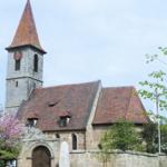 St.Katharin