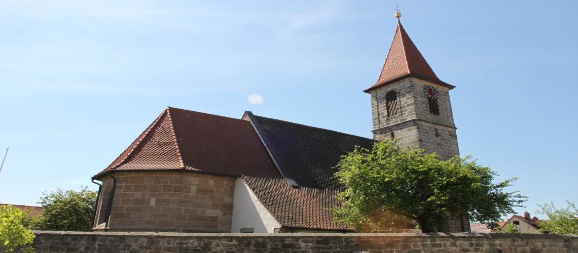 SKD Kirche1