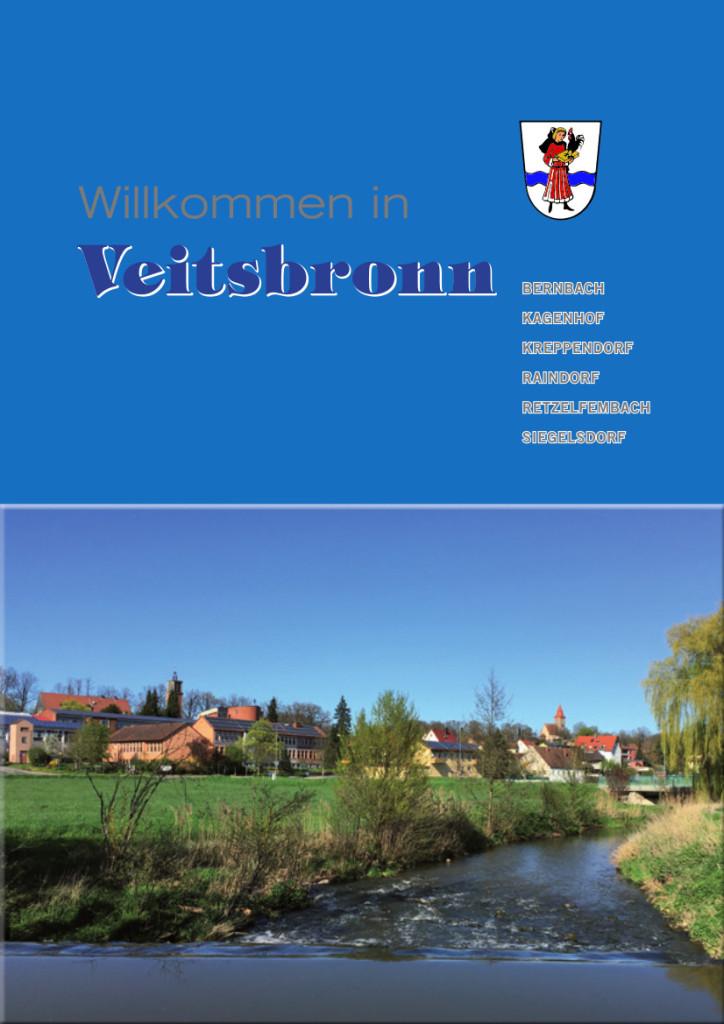 1Bürger-InfoBro_Veitsbronn