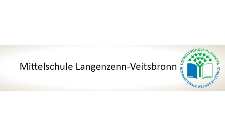 Neue Busfahrpläne der Mittelschule nach Ostern !