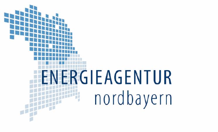 Nahwärme aus dem Energienutzungsplan Gemeinde Seukendorf