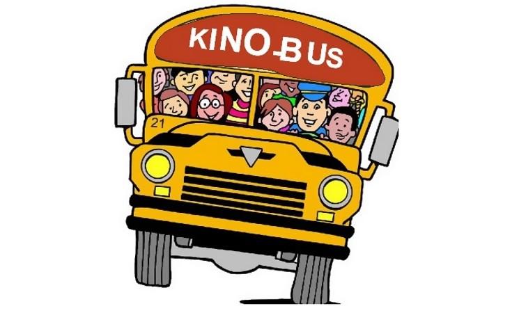 Kinobus für Kinder 2018/2019