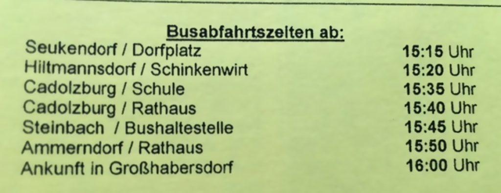 http://vg-veitsbronn-seukendorf.de/wp-content/uploads/2017/11/Kinobus-Kinder-1024x396.jpg