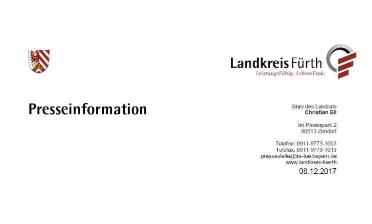Presseinformation - Zusätzliche Züge und Busse an Silvester