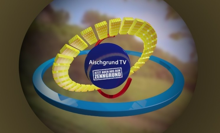 TV-Beiträge: Waagenausstellung in Retzelfembach und Eisschwimmen in Veitsbronn