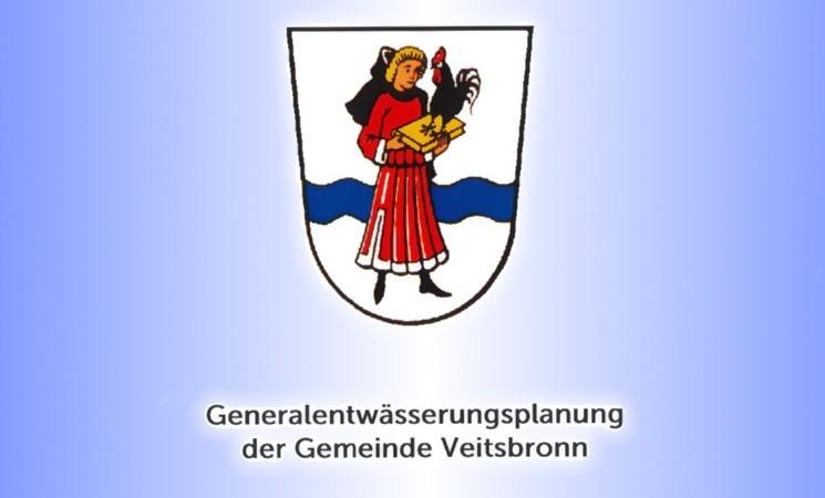 Vollzug des Wasserhaushaltsgesetzes (WHG) u. des Bayer. Wassergesetzes (BayWG)