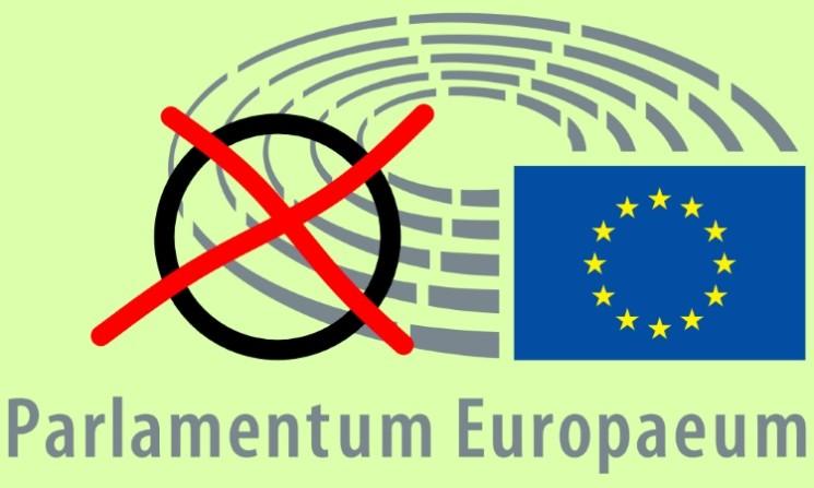Wahl zum Europäischen Parlament