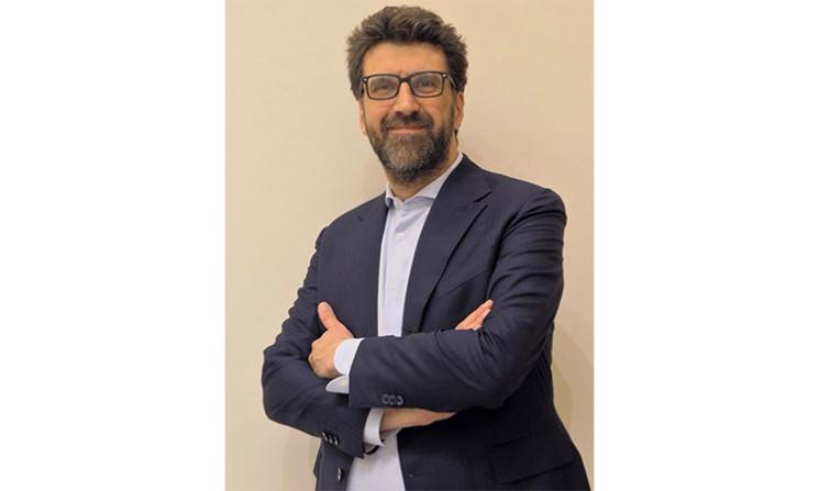 Gugliotti bleibt Bürgermeister von Sovicille