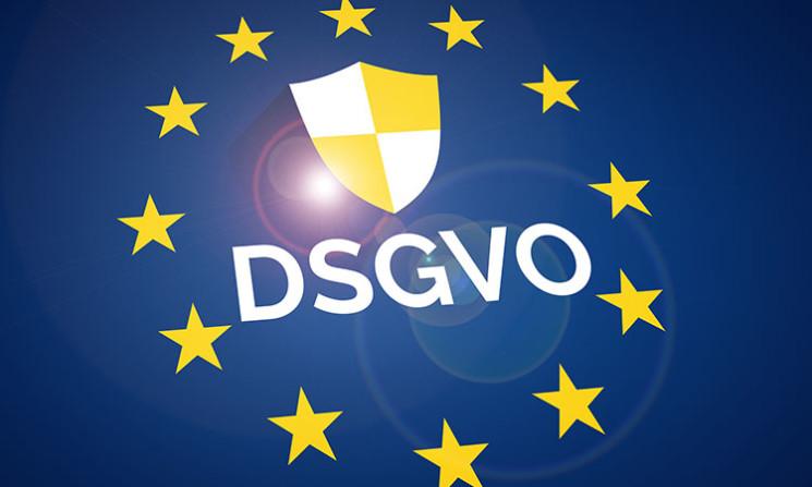 DSGVO-Infoveranstaltung für Vereine der Gemeinden