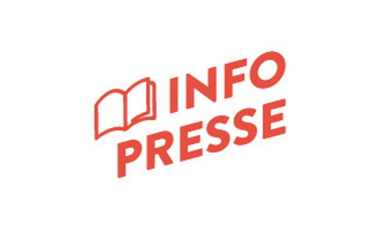 Pressemitteilung - Aktuell angepasstes Vorgehen zur Fallermittlung