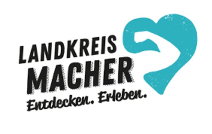 Landkreismacher - Neue Homepage zeigt wirtschaftliche Vielfalt im Landkreis Fürth