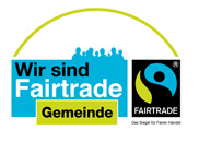 fairtrade-vgem