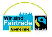 fairtrade-vgem